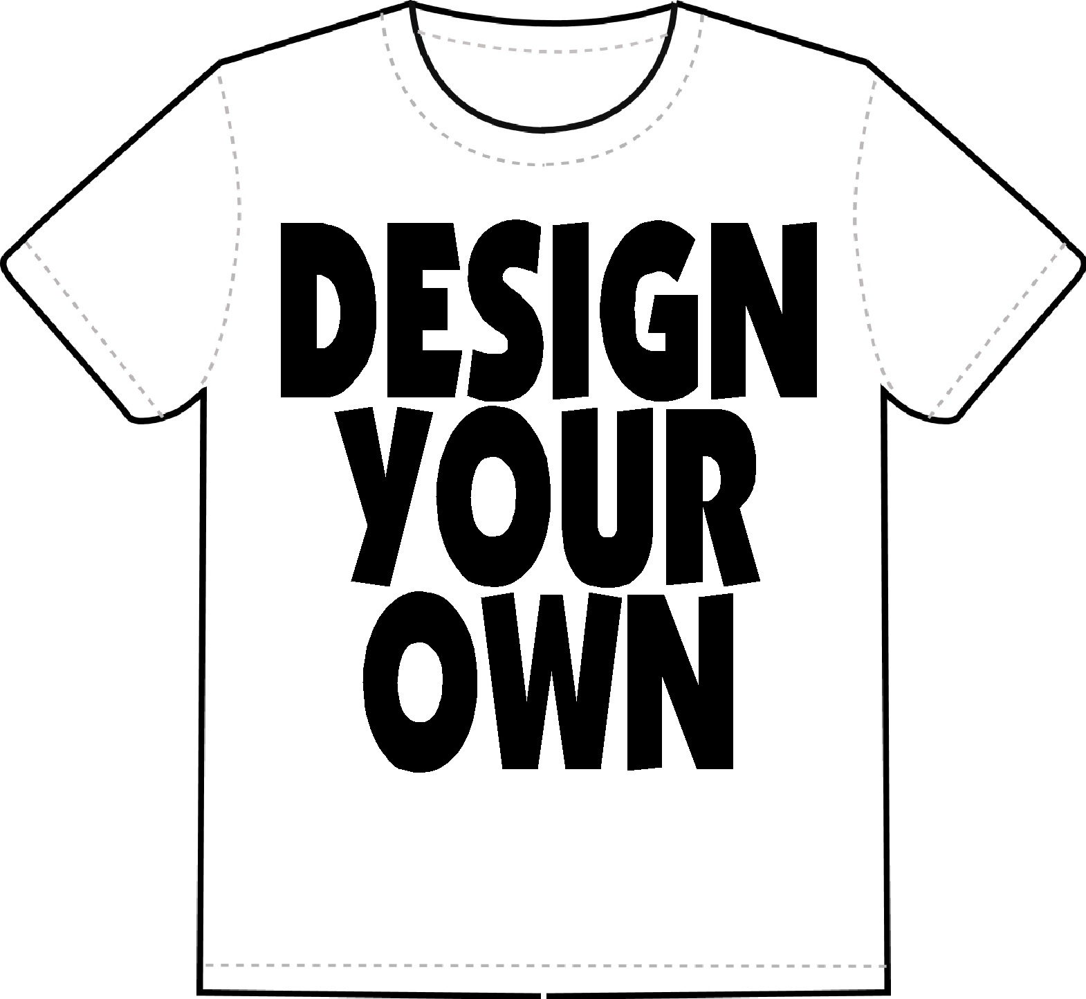 Design your own stag t shirt s for Create t shirt store online